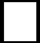logo oisipic blanc