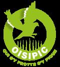 Oisipic Logo
