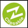 caracteristique produit oisipic clipsable