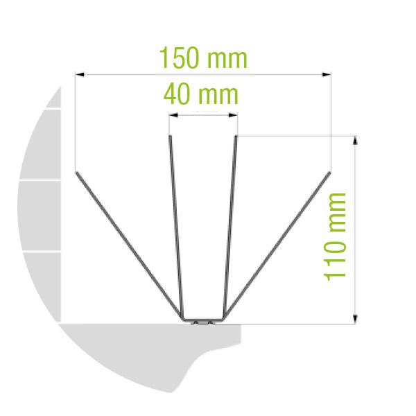 oisipic modele standard 150